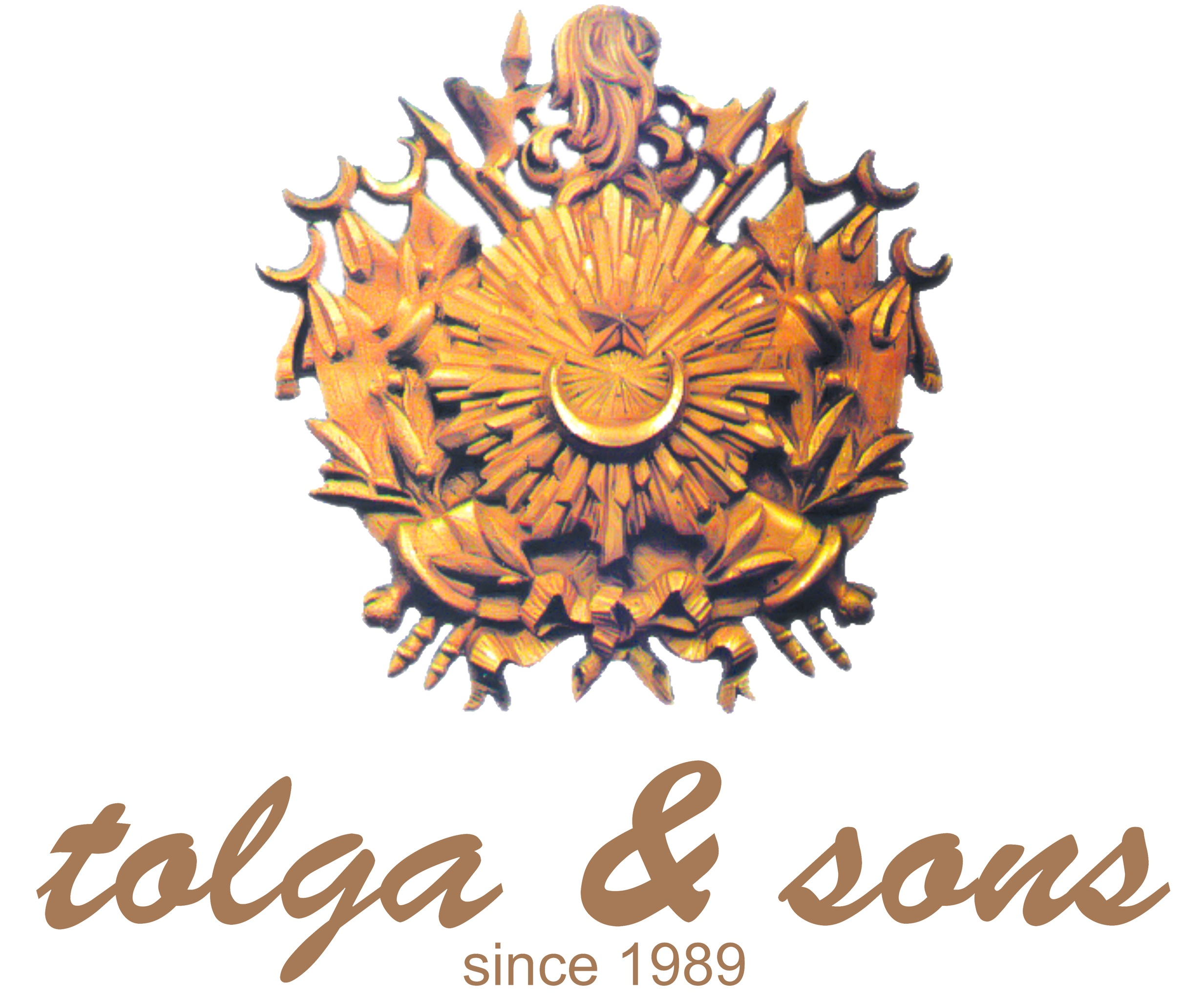 tolga and sons